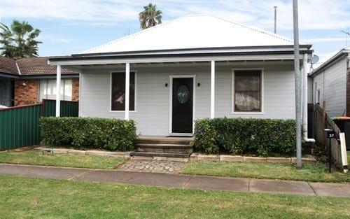 37 Swan Street, Morpeth NSW