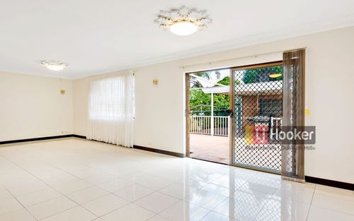 53 Armitree Street, Kingsgrove NSW 2208