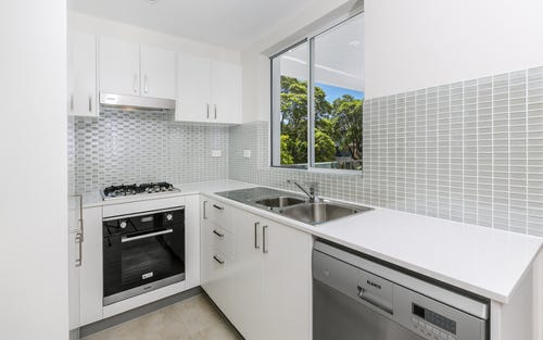30/1219-1225 Pittwater Rd, Collaroy NSW 2097