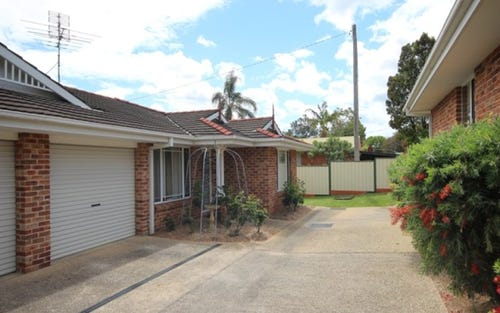 5/5 Forest Way, Wauchope NSW 2446