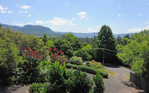 96 Moss Vale Road, Kangaroo Valley NSW 2577