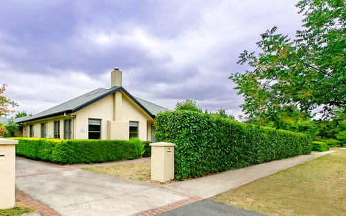 4A Rutherford Crescent, Ainslie ACT 2602