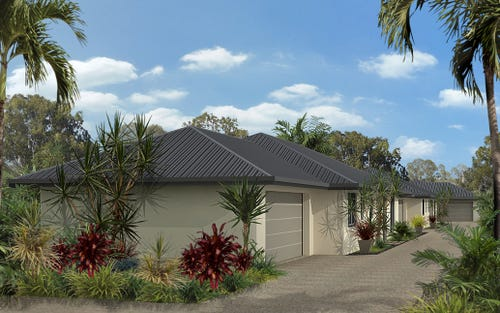 217 Kirkwood Road West, Tweed Heads South NSW 2486