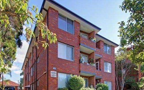 12/41 Ocean Street, Penshurst NSW