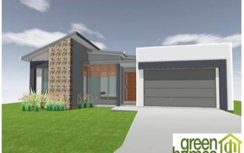 Lot 31 Grace Rise - Patterson Gardens Estate, Glenroi NSW 2800