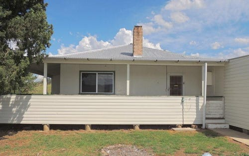 21 Beatties Island Road, Gloucester NSW