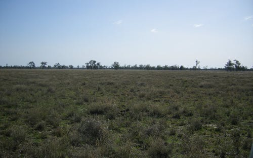 Lot 7 Boomi Road, Boggabilla NSW 2409