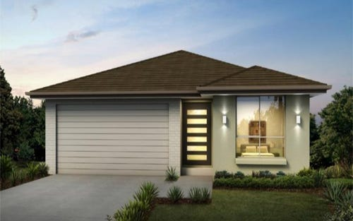 Lot 22 Proposed Road, Moruya NSW 2537