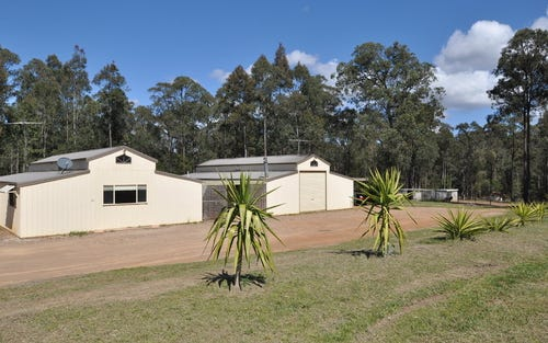 Address available on request, Werombi NSW 2570