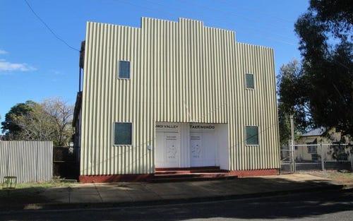 76 Laidlaw Street, Boggabri NSW 2382