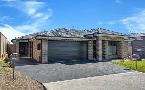 48 McGovern Street, Spring Farm NSW