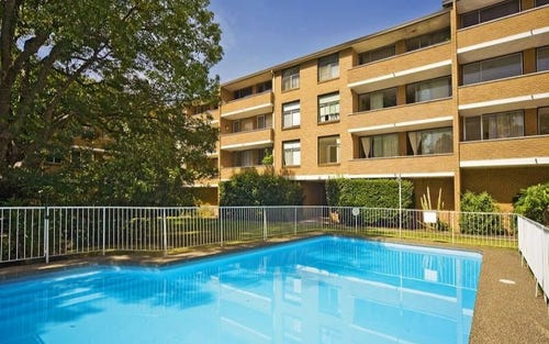 33/78-82 Albert Road, Strathfield NSW