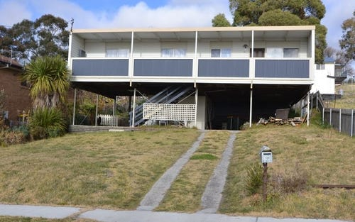109 Williwa Street, Portland NSW 2847