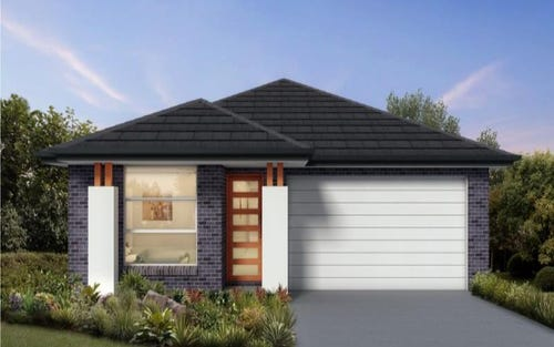 Lot 2087 Proposed Rd, Calderwood NSW 2527