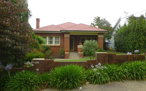 719 Pemberton Street, Albury NSW
