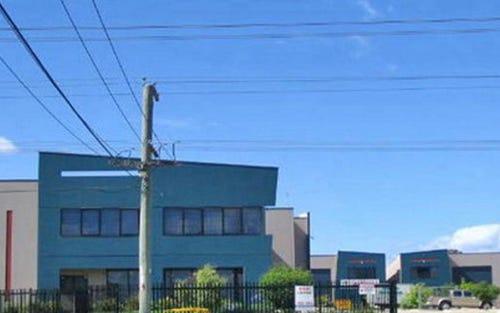 5/44 Jedda Rd, Prestons NSW 2170