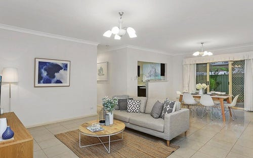 11/55 Gladstone Street, Kogarah NSW 2217