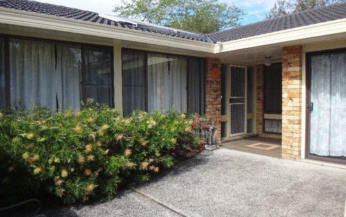 Address available on request, Helensburgh NSW 2508