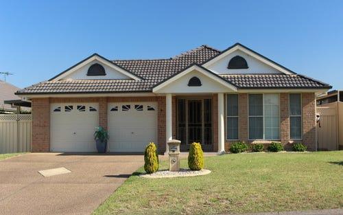 16 Streeton Drive, Metford NSW 2323