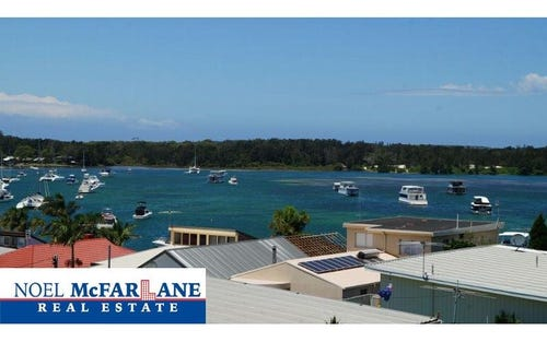 117 Marks Point Road, Marks Point NSW 2280