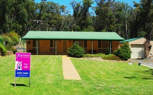 10 Gibboketon Place, Bermagui NSW 2546