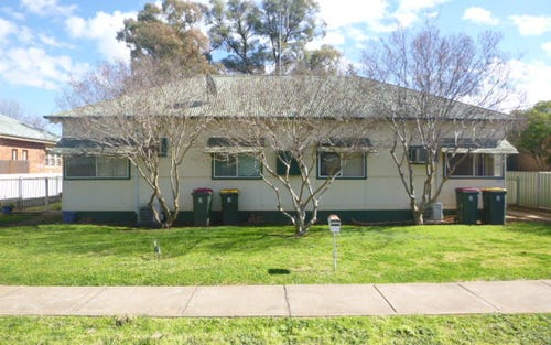 22A-22B Close Street, Parkes NSW 2870