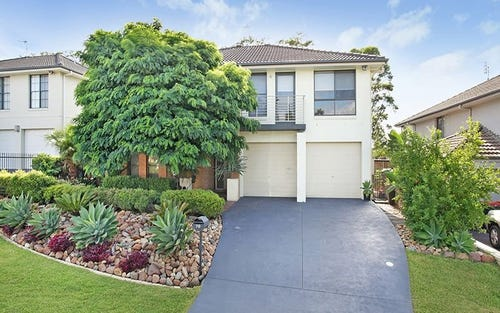 70 Stan Johnson Drive, Hamlyn Terrace NSW 2259