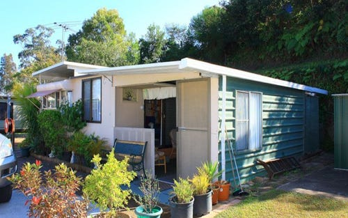 Address available on request, Urunga NSW 2455