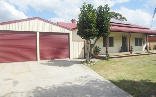 86 Cessnock Road, Weston NSW 2326
