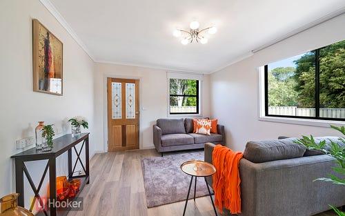 171 Fitzwilliam Rd, Toongabbie NSW 2146