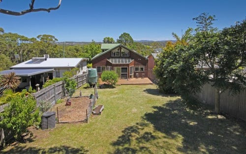 65 Canberra Crescent, Burrill Lake NSW 2539