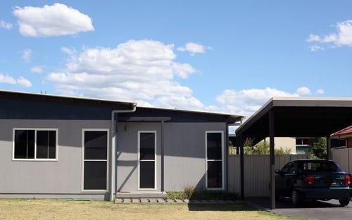 27 Alpine Ave, Cessnock NSW 2325