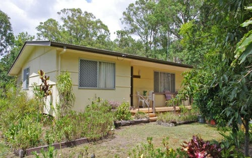 86 Old Bar Road, Taree NSW 2430