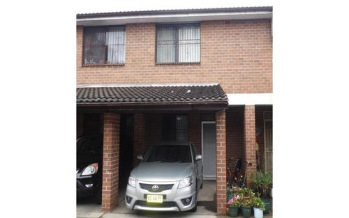 16/12-18 St Johns Rd, Cabramatta NSW 2166