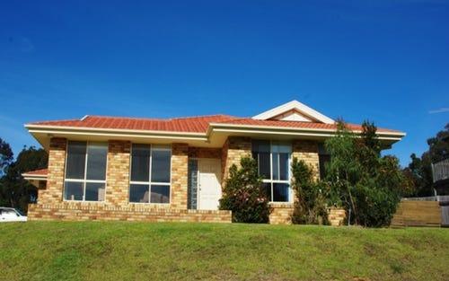 52 Oceanview Drive, Bermagui NSW 2546