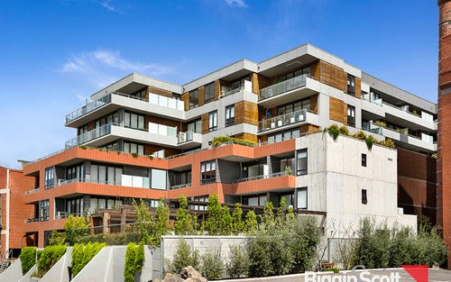 114/88 Trenerry Crescent, Abbotsford VIC 3067