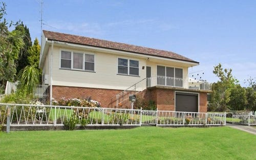 6 Crown St, Belmont NSW 2280