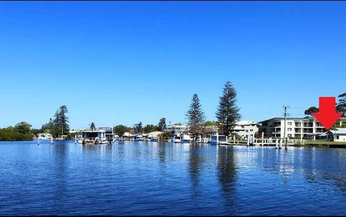 19 Marine Drive, Tea Gardens NSW 2324