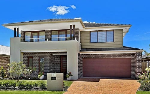 27 Parry Parade, Wyong NSW 2259