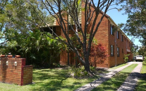 4/24 Arthur Street, Coffs Harbour NSW 2450