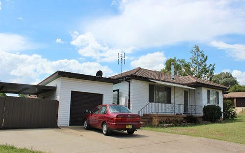 Address available on request, Tamworth NSW 2340