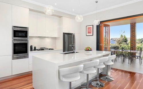 124 Ryde Road, Gladesville NSW 2111