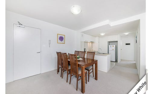 39c/68 College Street, Belconnen ACT