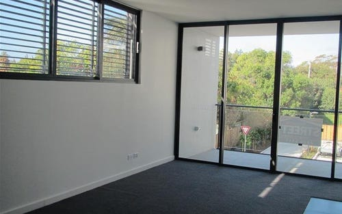 303/121-125 Union Street, Cooks Hill NSW