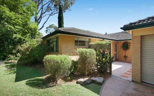 167 Kissing Point Road, Turramurra NSW