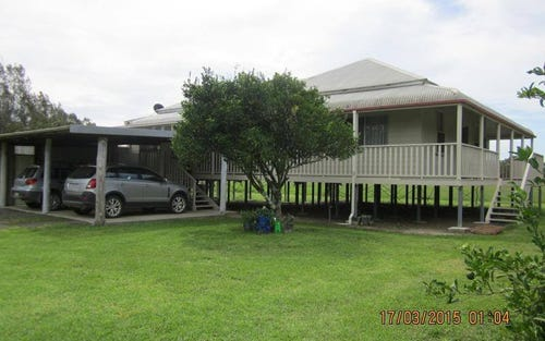 Address available on request, Moto NSW 2426