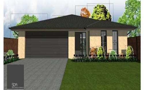 Lot 28/ Alexander Street, Ellalong NSW 2325