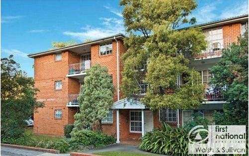12/30 Queens Road, Westmead NSW