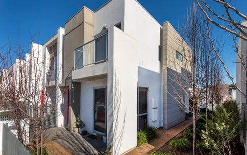 29 Errol Street, Crace ACT 2911