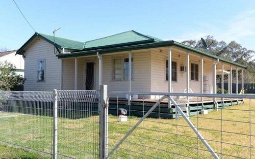 147 Binnia Street, Coolah NSW 2843